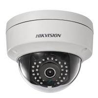 DS-2CD2142FWD-IS HIKVision